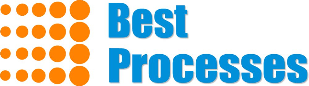Best Processes Software Development